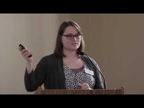 Dr. Laura Johnson-Heidelberg Trib. Loading Prog. and Soil Stratification: State of the WLEB-Non-CEU