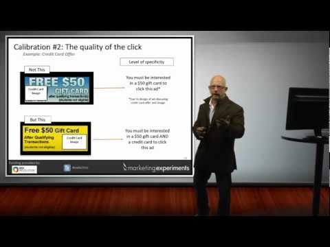 Online Advertising Forensics How And Why Text