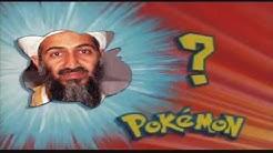 Top 5 who's that pokemon videos | Pokémon | Who that pokémon parody | Who's that pokemon compilation