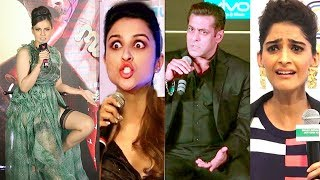 Bollywood Celebrities Supporting Kangana Ranaut
