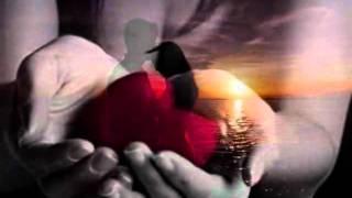NE ME QUITTE PAS    MUSICA FRANCESA ROMANTICA    MIREILLE MATHIEU