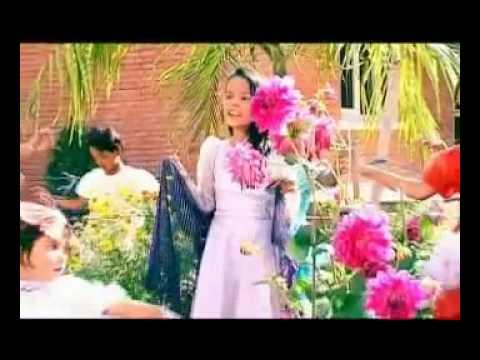 Nepali Children  Song