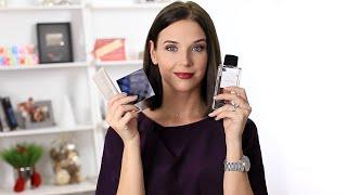 МАСТХЭВЫ ЗИМЫ - Декоративная косметика, лаки и парфюм(Laura mercier Tinted moisturizer — http://amzn.to/1wRo30R Tarte Tinted moisturizer — http://tarte.com Nars Laguna — http://amzn.to/WXFjHt Laura mercier ..., 2015-01-06T09:56:00.000Z)