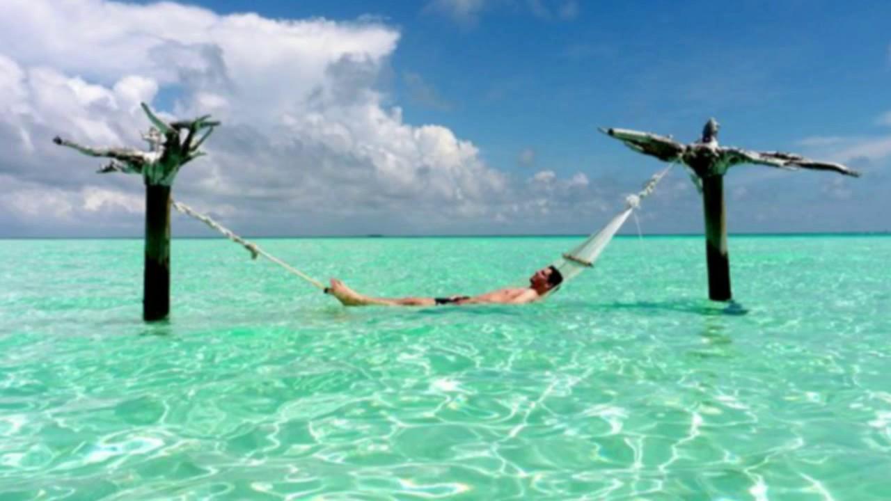 luxury travel agents luxury holidays iab travel - HD2282×960
