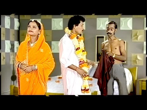 Super Hit ODIA Comedy - Papu pam pam | NEW odia COMEDY 2017 | Lokdhun Oriya
