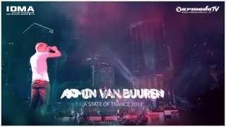 29th International Dance Music Awards (IDMA) : Vote for Armin!
