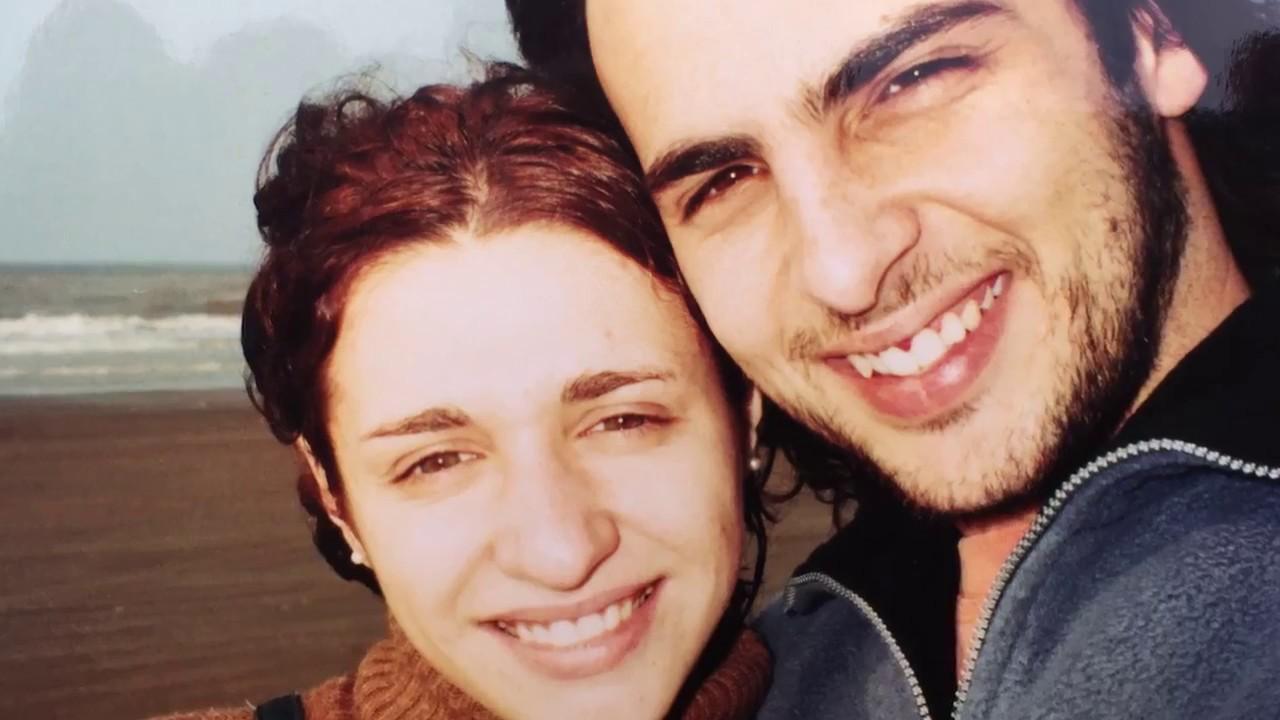 11 różnic między małżeństwem a randkami Kerala bezpłatny serwis randkowy