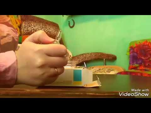 #Как быстро вылечить шишки после уколов/#Магнезия от шишек после уколов