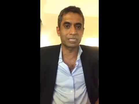 Rifat Jawaid live from Punjab on Malwa region