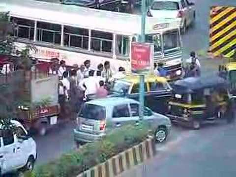 road rage in india essay Road rage is aggressive or angry behavior by a driver of an automobile or other motor vehicle such behavior might include rude gestures, verbal insults.
