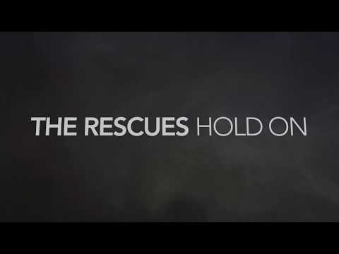 "The Rescues - ""Hold On"" (Sarah McLachlan Cover) Grey's Anatomy Mp3"