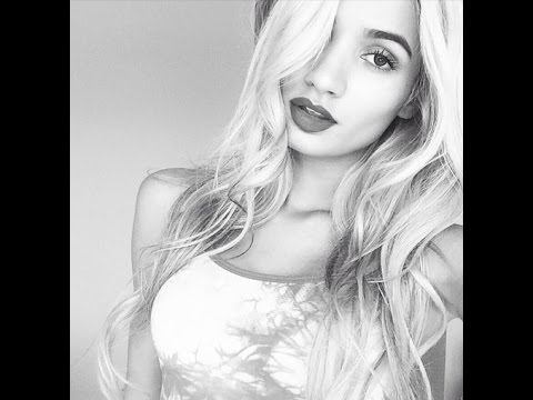 Pia Mia - Red Love lyrics mp3