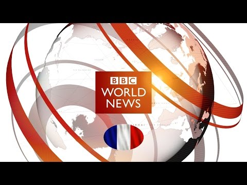 BBC World News (Nov 14, 2015)