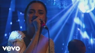 Ceyl'an Ertem - Bile İsteye (Live) Video