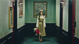 Baixar Dreamcatcher(드림캐쳐) 'Chase Me' MV Teaser 1