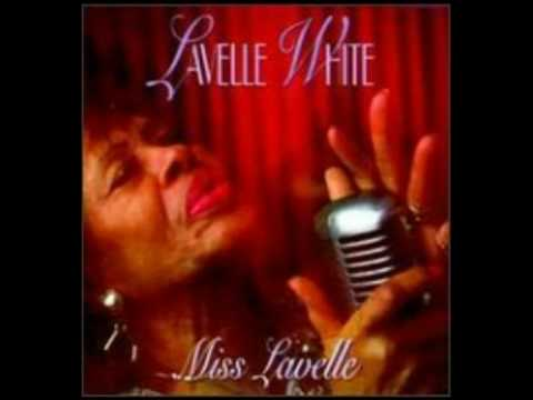 Lavelle White - Lead Me On