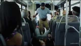Крутой чувак / Bad Ass (2012) русский трейлер lostfilm