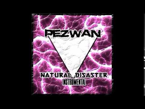 PezWan - Natural Disaster Instrumental