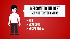 Denver Search Engine Optimization - Affordable Search Engine Optimization Denver CO