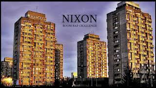 NIXON - BOOM BAP CHALLENGE /#W…