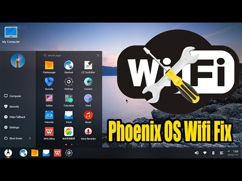 how-to-solve-phoenix-os-wifi-problem-|-pc-mentor