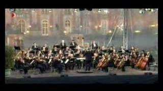 In the Hall of the Mountain King (Peer Gynt) by Edvard Grieg