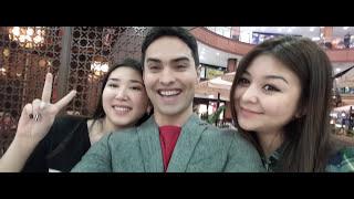 Абдурашид Юлдошев - Бир ширин