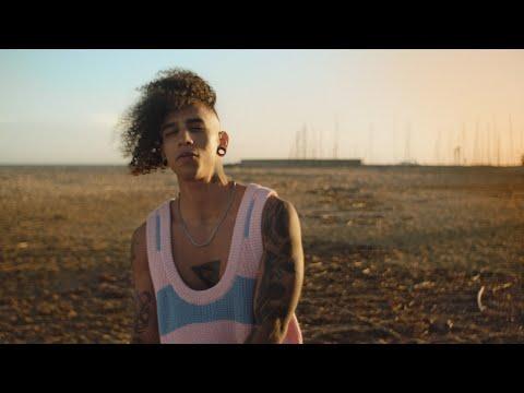Micro TDH - Amor De Red Social (Official Video)