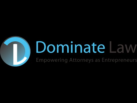 8 Steps in Internet Marketing for Lawyers & Attorneys