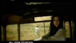 "Vartan Badalyan ""El Ser Chka"" (Lyrics in Armenian and English)"
