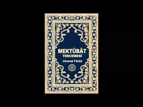download Mektubat Tercemesi 88 Seksensekizinci Mektub