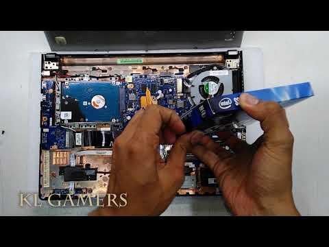 Lenovo Ideapad S400 Laptop Notebook Upgrade Intel SSD 545s Series 512GB 2019