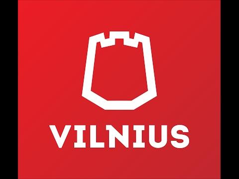 Vilniaus miesto savivaldybės tarybos posėdis Nr.34
