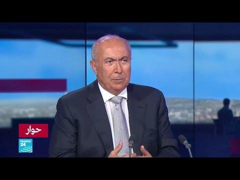 النائب فؤاد مخزومي: لبنان ليس مفلسا بل مباح ومسروق والطائفية عقبة أمام محاكمة الفاسدين