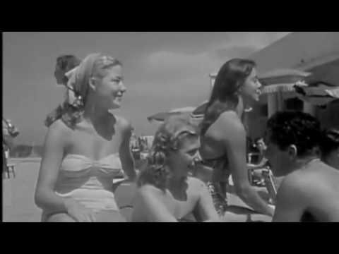 Biarritz  1960