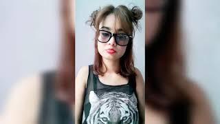 Aaj Tumhara Result Aane Wala Hain Na || Funny Musically Indian Girl Video || Viral Fun Ka Pitara