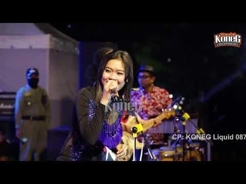 Download Ana Viana – Cerita Anak Jalanan – Koneg Live Wonosobo Mp3 (5.5 MB)