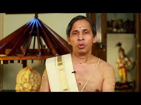Chathayam I Varshaphalam 2018 I Kanippayyur Narayanan Namboodiripad