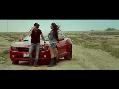 Müşviq - Mənə nə (Official Music Video Clip HD)