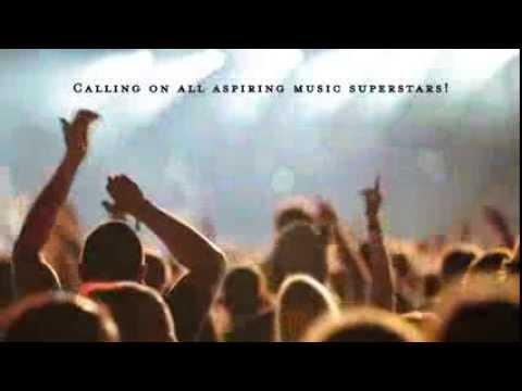 2014 RBC Emerging Artist Music Mentorship Prize Announced!