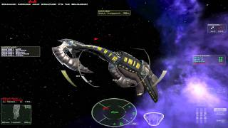 [01] Let's Play Freespace 2
