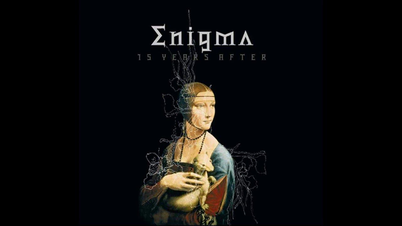 Photo enigma platinum collection full image - Photo Enigma Platinum Collection Full Image 1