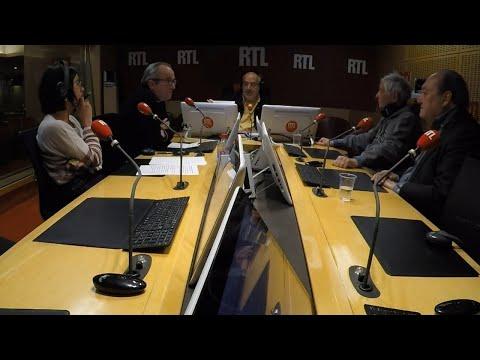 Jean-Marie Le Pen : affrontement en vue au congrès de Lille ?