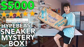 unboxing-a-5000-00-best-reviewed-hypebeast-mystery-box