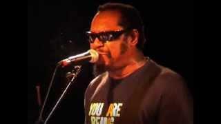 The DIRTBOMBS underdog live Paris 2008 maroquinerie