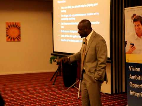 ACN-Regional-Training-Event-with-Kempton-Griffiths_03.MOV