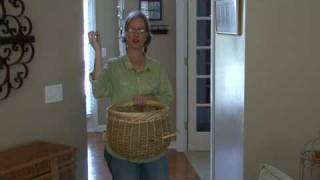 General Housekeeping : How To Capture More Storage Space