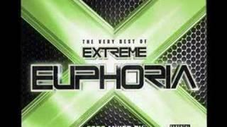 CRW - I Feel Love ( DJ JamX & De Leon Remix)