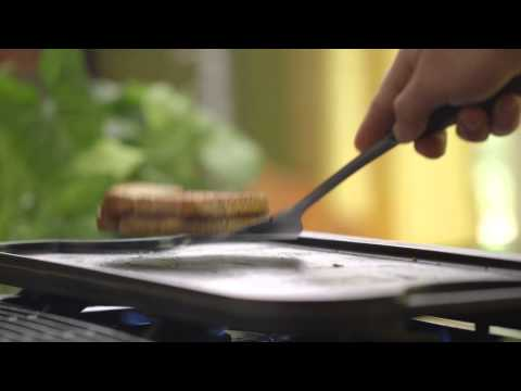 how-to-cook-on-a-cast-iron-griddle