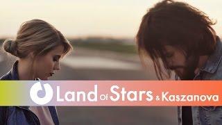 Land Of Stars ft. Kaszanova - Final Neinceput (Official Video)